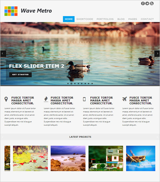 Wave-Metro--simple-premium-business-wordpress-theme-2013