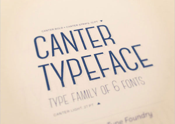 canter-Free-Sans-Serif-Fonts-Family-Pack
