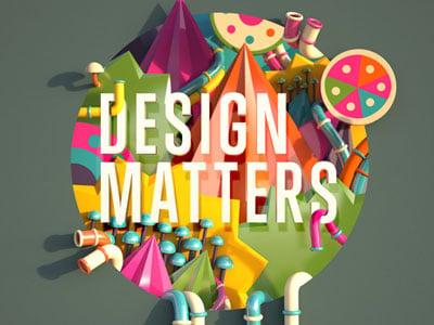 design-matters-Logo-design