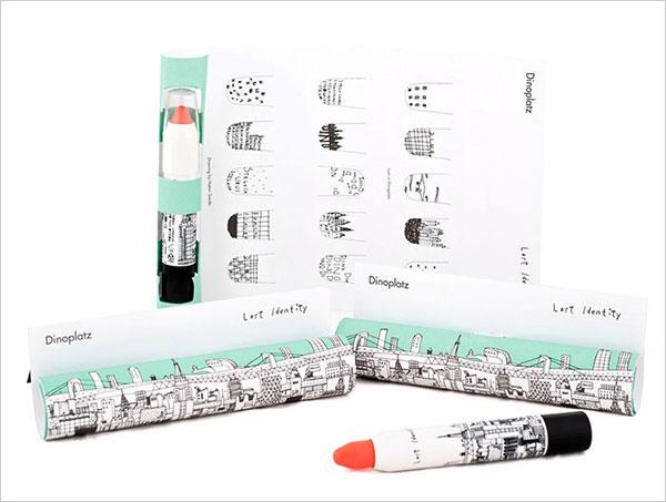 dieline-packaging-award-2013-makeup-kit