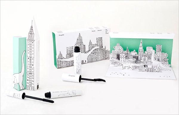 dieline-packaging-award-2013-makeup-kit-3