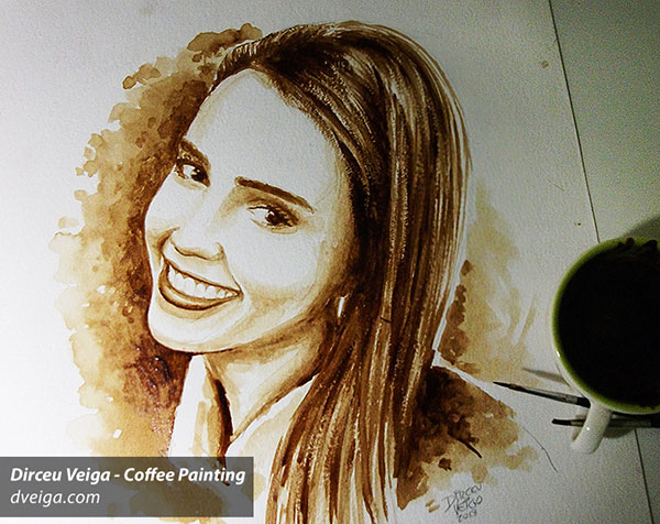 jessica-alba-painting-with-coffee-art