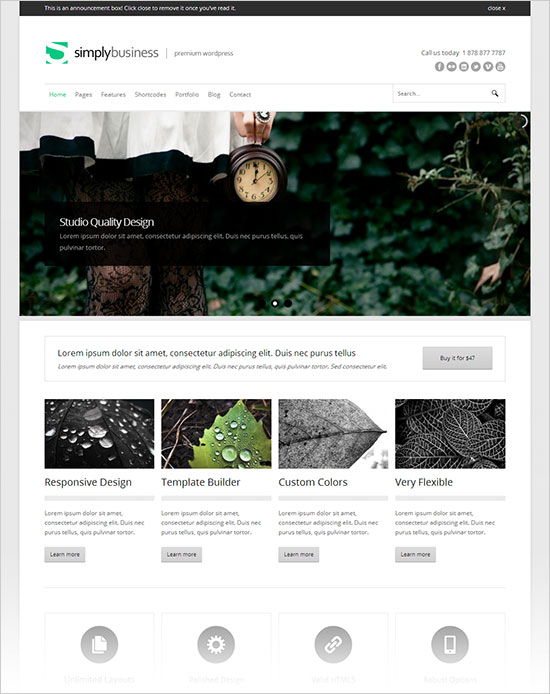 simple-business-wordpress-theme-2013