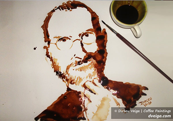 steve-jobs-painting-coffee-art