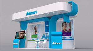 25-Innovative-3D-Exhibition-Designs,-Display-Stands-&-Booth-Collection