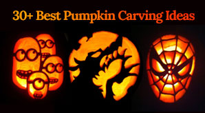 30+-Best-Cool,-Creative-&-Scary-Halloween-Pumpkin-Carving-Ideas-2013