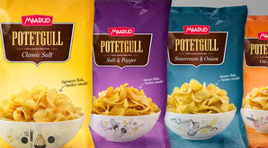 30+-Crispy-Potato-Chips-Packaging-Design-Ideas