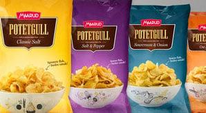 30+-Crispy-Potato-Chips-Packaging-Design-Ideas
