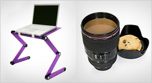 5-Mush-have-Geek-Gifts-&-Gadgets-For-Designers