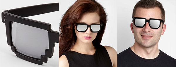 8bit-Pixel-Frame-Sunglasses-6