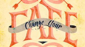 A-Beautiful-Pixar-Typography-Project-by-Rachel-Krueger