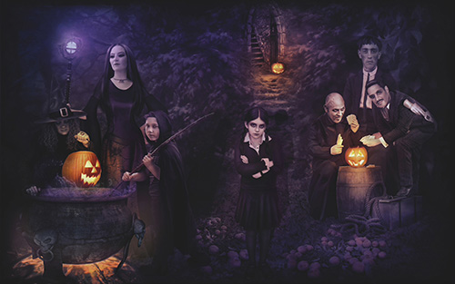 Addams_family_Halloween_Background