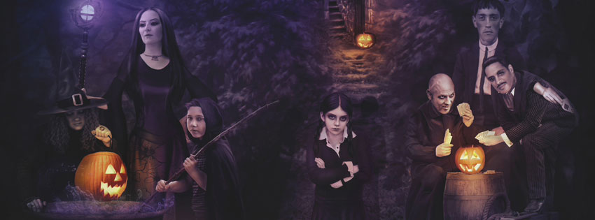 Addams_family_Halloween_facebook-cover-photo