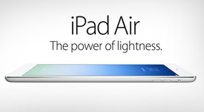 Apple-Reveals-The-iPad-Air