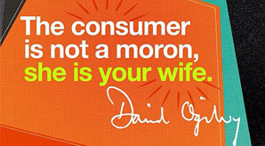 Best-Creative-Quotes-From-David-Ogilvy-Cannes-F