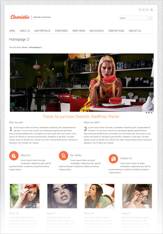 Cleanistic-creative-wordpress-theme-2013
