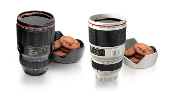 Coffee-MUG-CAMERA-LENSE