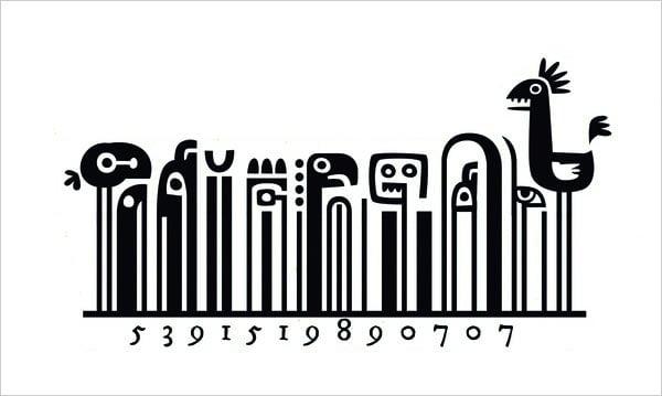 Creative-Barcode-1