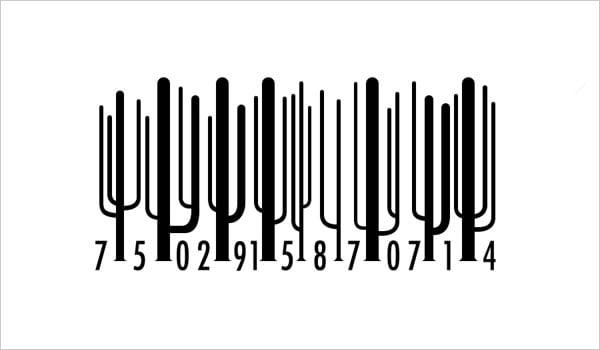 Creative-Barcode-10