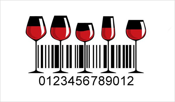 Creative-Barcode-11
