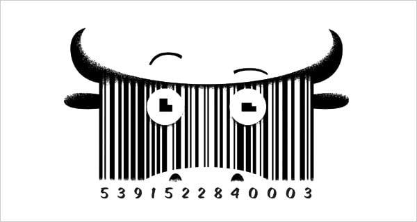 Creative-Barcode-2