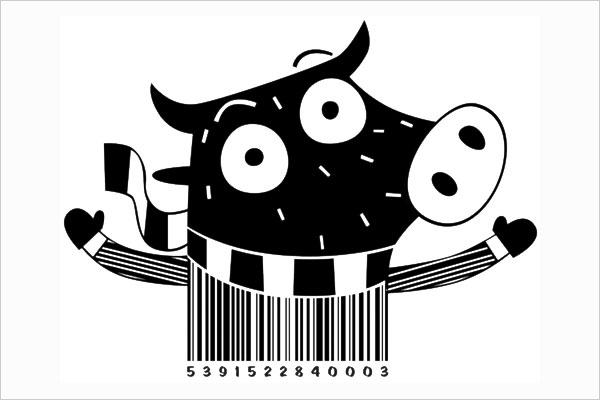 Creative-Barcode-3