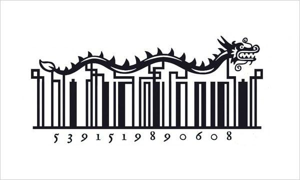 Creative-Barcode-4