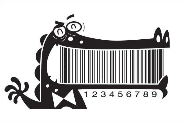 Creative-Barcode-7