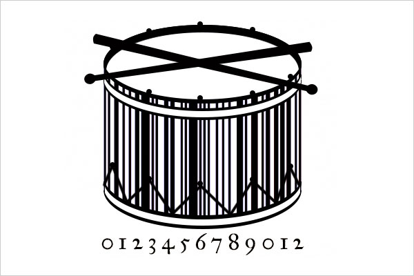 Creative-Barcode-8