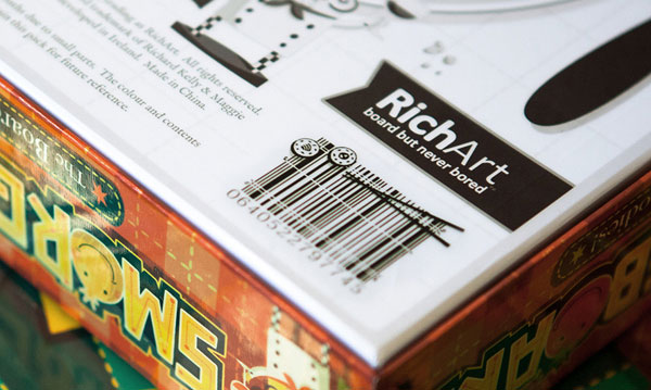 Creative-Barcode-with-packaging-8