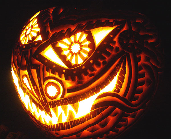 Creative-Crazy-Scary-halloween-pumpkin-carving-Ideas