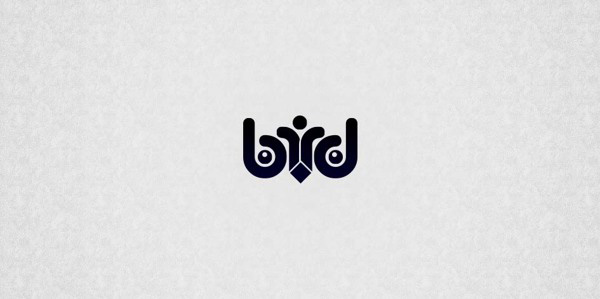 Creative-Smart-Logo-Designs-(1)