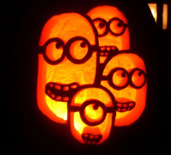 Despicable-me-minion-pumpkin-carving-idea