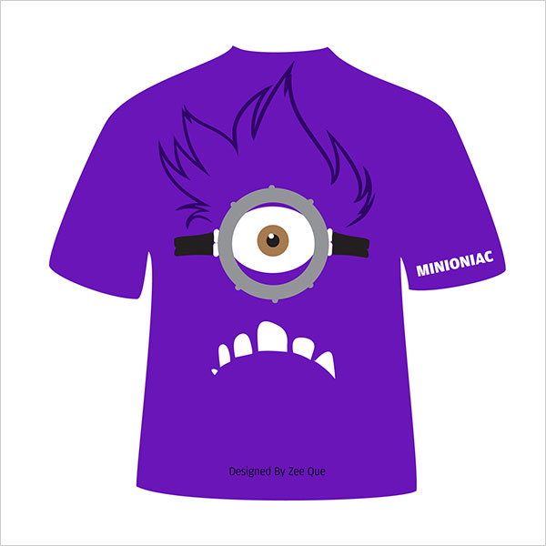 Evil-Minion-t-shirt-free-download