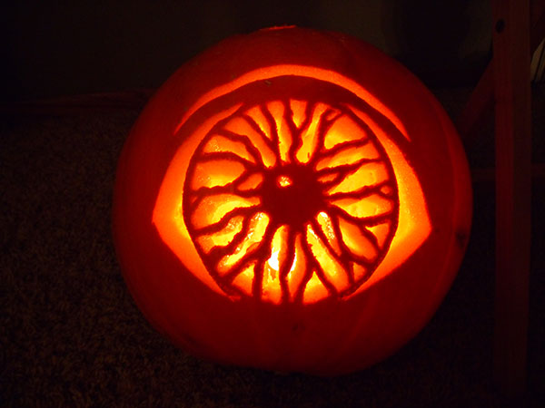 Eye-Ball-Scary-pumpkin_carving-Ideas