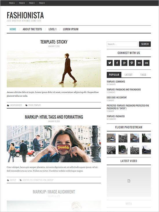 Fashionista-free-wordpress-theme-2013