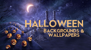 Free-Halloween-2013-Backgrounds--Wallpapers
