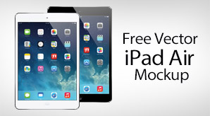 Free-Vector-Apple-iPad-Air-Mockup-Ai-EPS