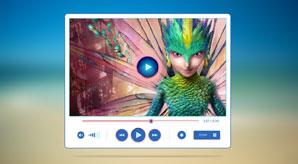 Free-Vector-Beauti-Media-Player-ai