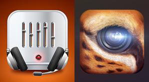 Fresh,-Creative-&-Colourful-App-Icon-Designs