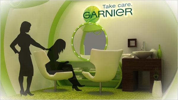 Garnier-booth-Design-4