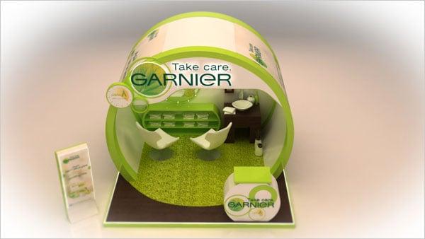 Garnier-booth-Design-5