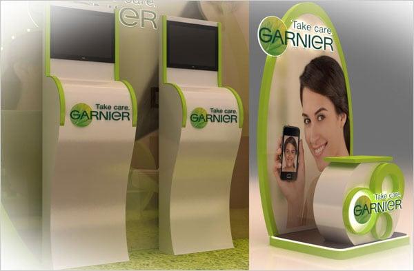Garnier-booth-Design-6