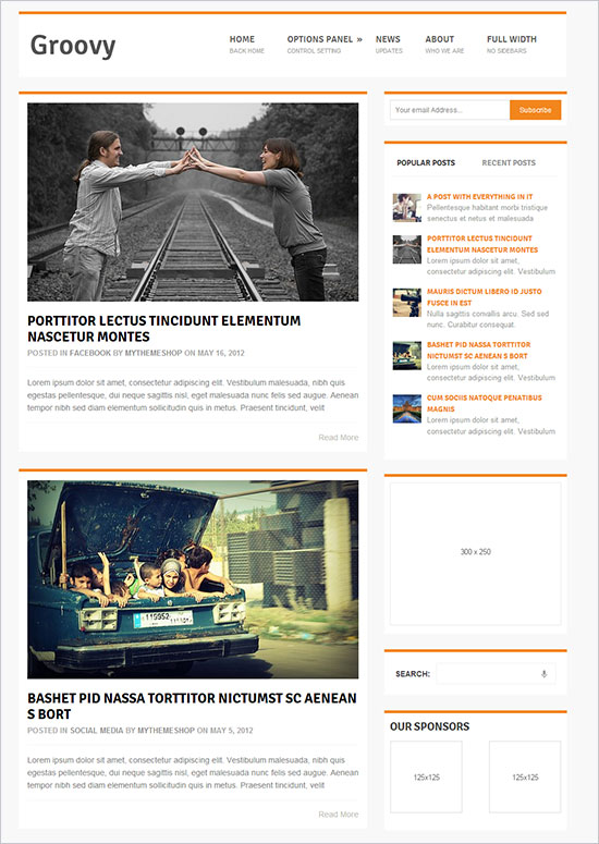 Groovy-Free-Wordpress-Theme-for-September-2013