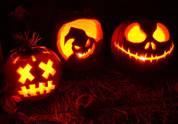 Halloweeen-2013-pumpkin-carving-ideas