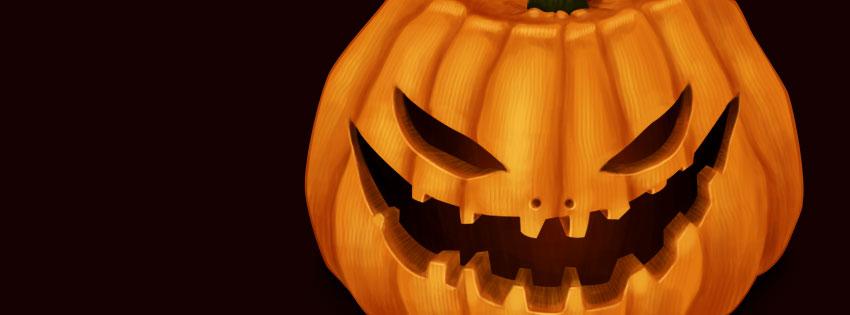 Halloween-2013-Facebook-Cover-Photo