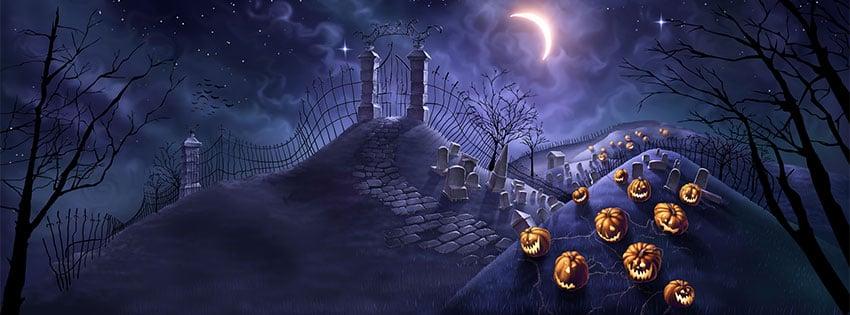 Halloween-2013-Scary-Facebook-cover-photo