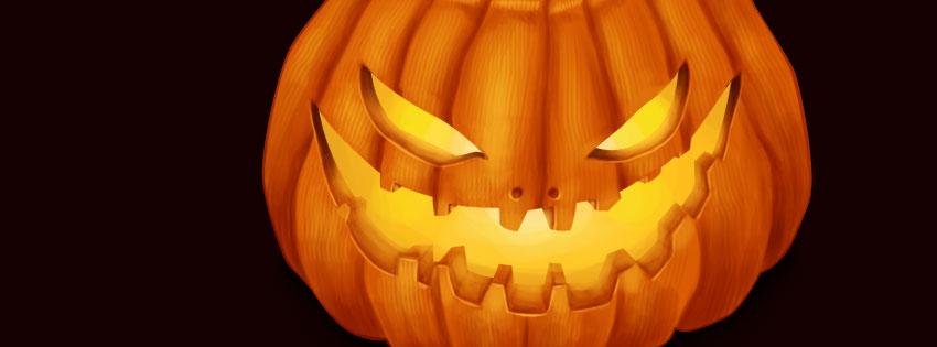 Halloween-Facebook-Cover-Photo