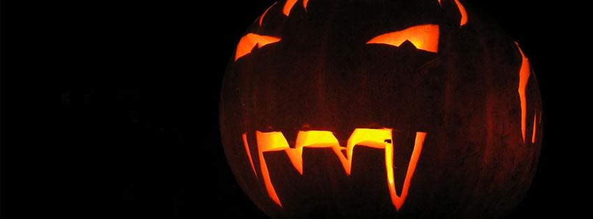 Halloween-Pumpkin-Facebook-Cover-Photo
