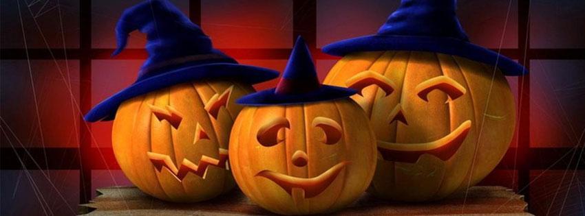 Halloween-Pumpkins-Facebook-cover-Photos